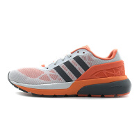 ADIDAS阿迪达斯女鞋 NEO运动休闲鞋 F99560 现