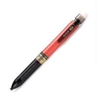 考试涂卡 2B铅笔 普通自动铅笔 ZD100   颜色* 1盒12支