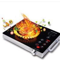 Joyoung/九阳电陶炉H22-x3光波电磁炉特价家用正品火锅电池防辐射