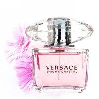 范思哲(Versace)晶钻女用香水90ml