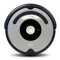 美国艾罗伯特(iRobot)630 智能扫地机器人 吸尘器