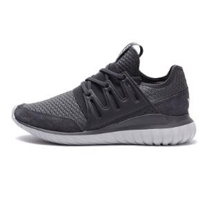 Adidas阿迪达斯 2017新款男子女子三叶草运动休闲鞋 BB2399