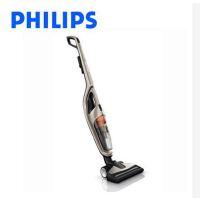 飞利浦 Philips FC6168 手持推杆式吸尘器 无线操作 二合一