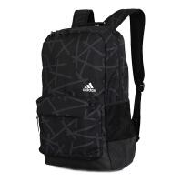 Adidas阿迪达斯 男包女包 2017新款户外训练运动休闲双肩包书包 CD1756/CD1755 现