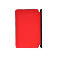 原装正品 Thinkpad8 磁吸式保护套 Thinkpad 8 皮套平板电脑专用保护套