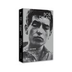 新民说  鲍勃・迪伦诗歌集(1961―2012):地下乡愁蓝调