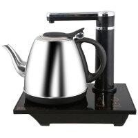 【佛山家电馆】凯仕乐 KSR-JM812 自动上水电热水壶 智能保温不锈钢烧水壶茶具