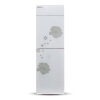 【当当自营】奥克斯(AUX) YLR-5-D 立式双门冷热饮水机