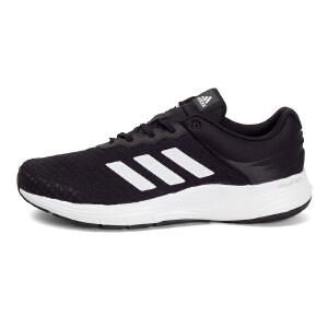 Adidas阿迪达斯 2017夏季新款男子清风系列网面透气运动跑步鞋 BA8252