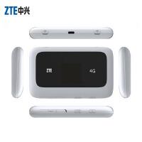中兴ZTE MF910S 4G LTEMobile 三网版4g无线路由器 mifi  便携路由器