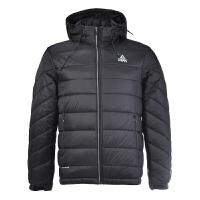 Peak/匹克厚棉服运动情侣男外套冬季新品保暖防风棉衣F554287
