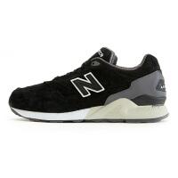New Balance/NB男鞋 复古运动休闲鞋跑步鞋 ML878SRA ML878SRB 现