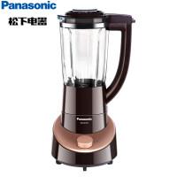 松下(Panasonic)料理机 MX-XC701多功能家用 婴儿辅食机 果汁机