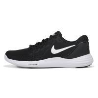 Nike耐克男鞋 2017新款运动休闲网面透气跑步鞋 908987-001 现