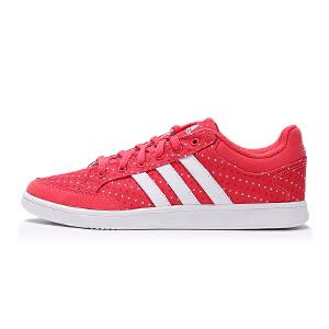 ADIDAS阿迪达斯 女子运动网球鞋 S42013