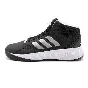 Adidas阿迪达斯 2017新款男子防滑耐磨运动篮球鞋 AQ1362