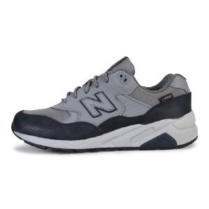 New Balance/NB  男子复古运动休闲鞋跑鞋  MRT580XB  MRT580XF 现
