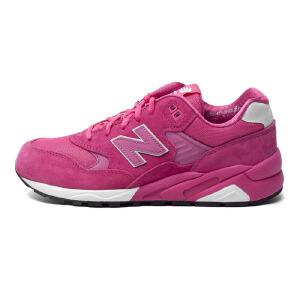 New Balance/NB男鞋 复古运动休闲鞋 MRT580DP 现