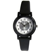 卡西欧手表 时尚 简约 系列 女士手表石英手表 LQ-139AMV-7B3