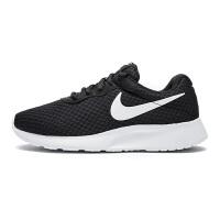 Nike耐克 2017夏季新款女子运动透气轻便跑步鞋 812655-011/812655-010