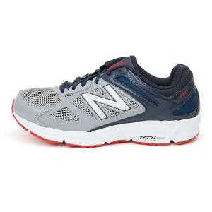 New Balance/NB男鞋 运动休闲复古跑步鞋  M460CB1