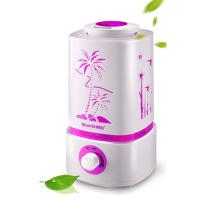 迷你空调空气加湿器  家用加湿器   卧室办公室空气香薰净化器