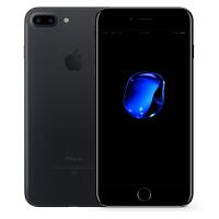 [当当自营] Apple iPhone 7 Plus 32G 黑色手机 支持移动联通电信4G