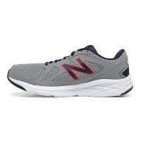 New Balance/NB 2017新款男子运动耐磨跑步鞋 M490CN4/M490CS4/M490CG4