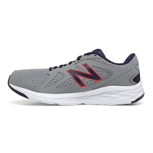 New Balance/NB 2017新款男子运动减震耐磨跑步鞋 M490CN4/M490CS4/M490CG4