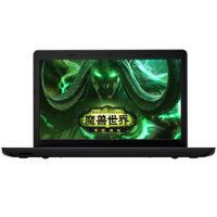 联想(ThinkPad)黑侠E570 GTX(20H5005ECD)游戏笔记本(i5-7200U 8G 1TB GTX950M 2G独显 FHD Win10)