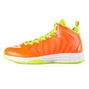 Peak/匹克 春季男款 耐磨防滑舒适减震时尚运动篮球鞋E61101A