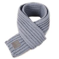 秋冬季保暖毛线围巾    男宝宝毛线围脖  学生儿童亲子围脖