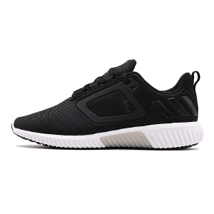 Adidas阿迪达斯女鞋 2017夏季新款清风系列运动休闲透气跑步鞋 CG3692/BB1795/BB1799 现