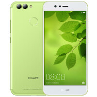 Huawei/华为 nova 2/nova 2 Plus全网通 移动联通电信4G手机 华为nova2/nova2plus