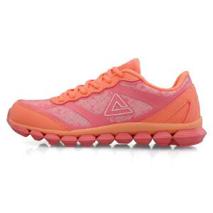匹克 时尚网面休闲潮流跑鞋 DH540288