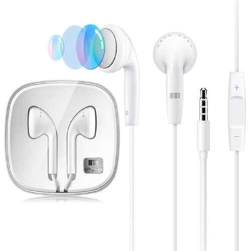 魅族耳机插头接线图 颜色