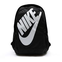 Nike耐克男包 情侣背包书包电脑包旅行包 BA5217-010 现