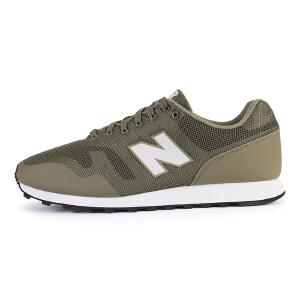 New Balance/NB 2017夏季新款中性运动休闲复古跑步鞋 MD373OG