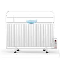 家用壁挂式电暖气    婴儿洗澡油丁取暖器  电热油汀电暖器