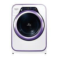Panasonic/松下 XQG30-A3023儿童婴儿滚筒全自动迷你3kg小洗衣机