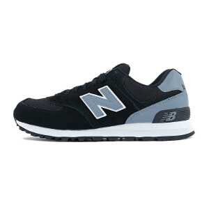 New Balance/NB  2017新款男女子运动复古休闲跑步鞋 ML574CNC/ML574CNA/ML574CND