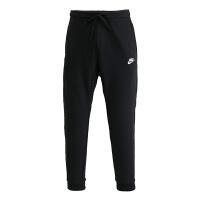 Nike耐克男裤 针织运动长裤 804466-010