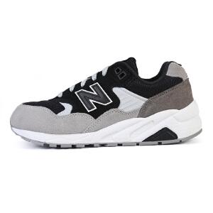 New Balance/NB  男女子复古运动休闲鞋跑步鞋 MRT580LF MRT580LH