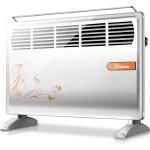 【当当自营】Shinee 赛亿欧式快热炉取暖器 电暖气 电暖器
