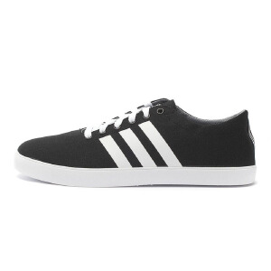 Adidas阿迪达斯 2017夏季新款男子NEO运动生活休闲鞋 F97897