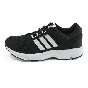 ADIDAS阿迪达斯女鞋 透气运动休闲跑步鞋 AQ7895