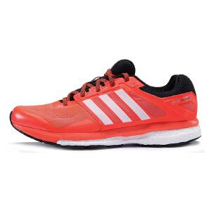 ADIDAS 阿迪达斯 男鞋 男子跑步鞋 B40267 B36000