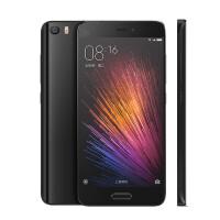 【现货包邮】小米5移动联通电信4G全网通手机( 3G+64G)高配版 5.15英寸手机