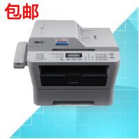 全新原装 正品行货!brother/兄弟MFC-7360黑白激光多功能打印机升级版MFC-7380一体机复印机扫描传真机一体机家用A4   兄弟7360打印机  兄弟7360一体机