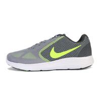 Nike耐克 2017新款男子网面透气运动休闲跑步鞋 819300-013